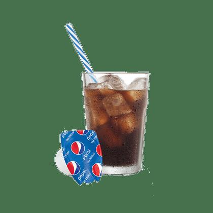 Pepsi_Cena