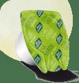 sku-listagem-feelgood-verde