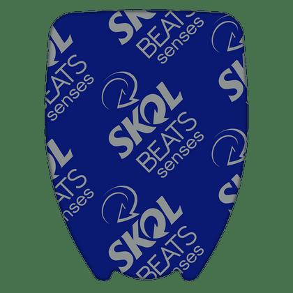 SkolBeats_TopFoil