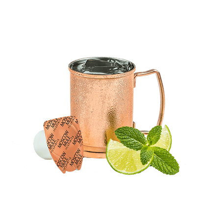 MoscowMule_Cena