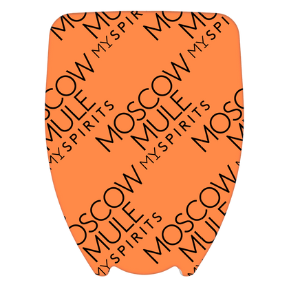MoscowMule_TopFoil