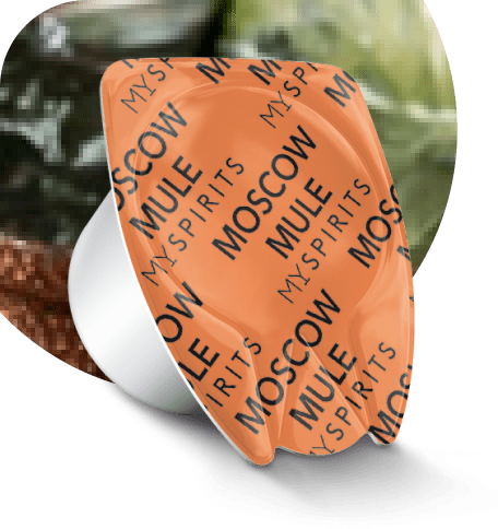 sku-listagem-moscow