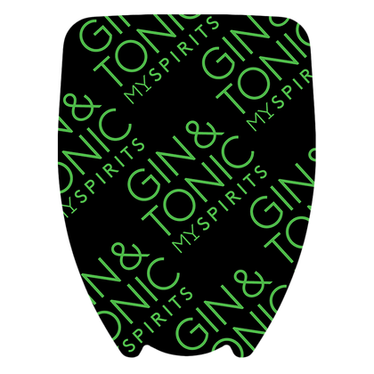 GinTonic_Topfoil