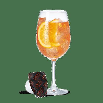 OrangeSpritz_Cena