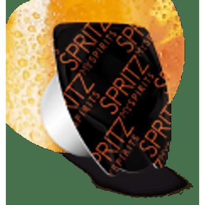 sku-listagem-orange