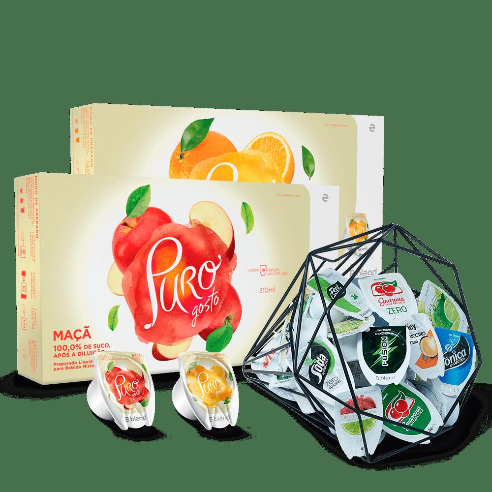 100Maca-laranja-PortaCapsPreto