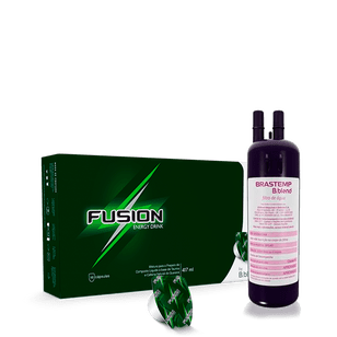 filtro-fusion