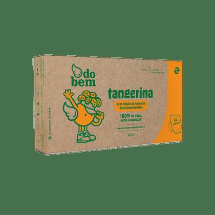 Tangerina-do-bem_Caica