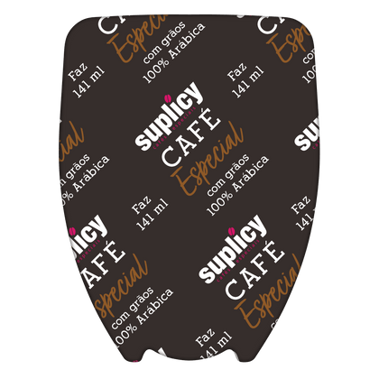 Cafe_Suplicy_TopFoil