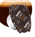 cafe-suplicy-listagem