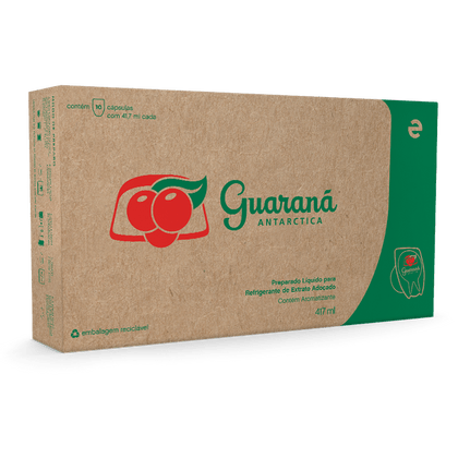 Guarana_Caixa