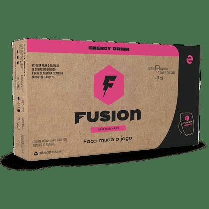 FusionZero_Caixa