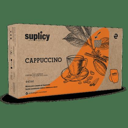 Cappuccino_Caixa